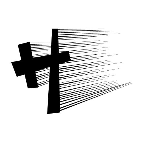 「サ」動きのある効果音イラスト