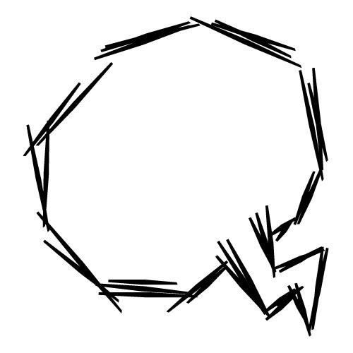 [052725]「コンテンツダウンロードツール」のイン …